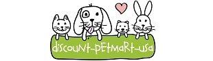 Discount-Petmart-USA
