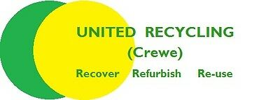 united_recycling95