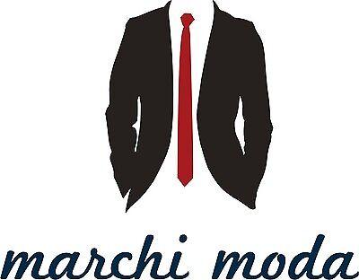 marchi_moda