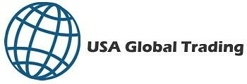 USA Global Trading LLC