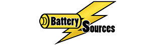 Battery.Sources