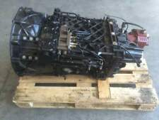 Cambio Man TGA 18.410 ZF 16 S 1820 TO
