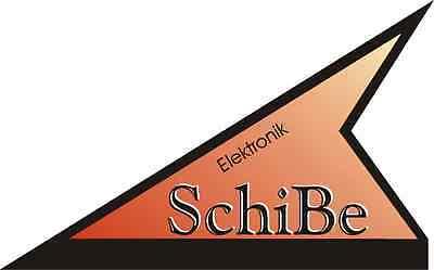 SchiBe Elektronik