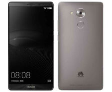 Huawei Mate 8 32GB Space Gray Come Nuovo