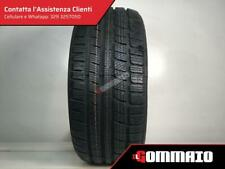 Gomme usate I INTERSTATE INVERNALI 255 40 R 19