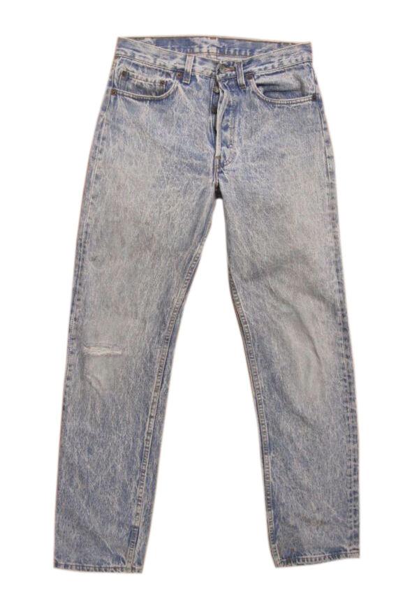 diy acid wash jeans ebay