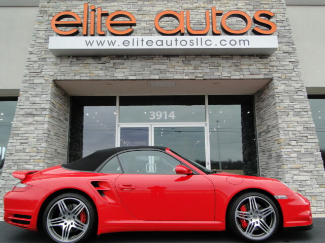 Car Lots Jonesboro Ar >> Porsche Arkansas Cars for sale in Jonesboro, Arkansas