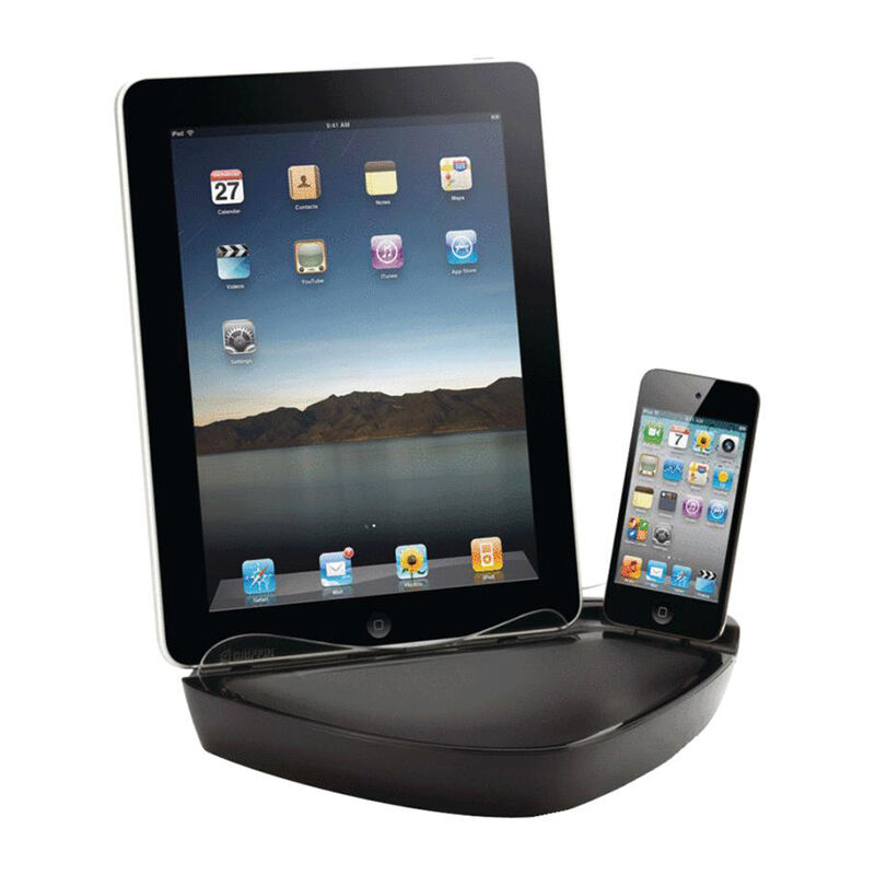 top 10 apple ipad docking stations ebay. Black Bedroom Furniture Sets. Home Design Ideas