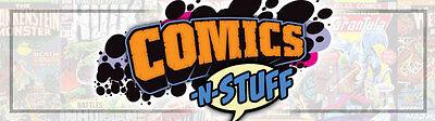 comics-n-stuff