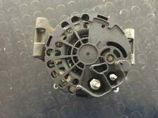 Alternatore 1.3 Mjt COD: 51854910