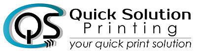 QS Printing