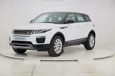 LAND ROVER Range Rover Evoque 2.0 TD4 150 CV 5p. Business Edition SE