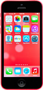 Brand-New-Apple-iPhone-5C-16GB-1-Yr-Mfg-Warranty-Pink