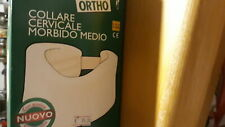 Collare cervicale NUOVO DR.GIBAUD TG.2a.