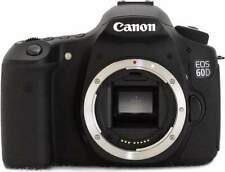 Canon 60d + 18-135mm is +battery grip + 2 batterie