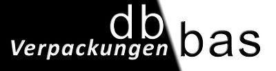 db-bas-shop