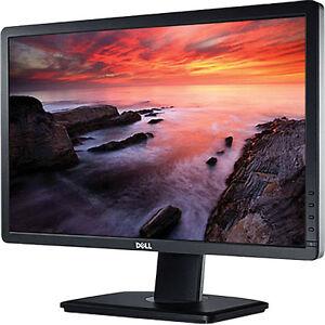 Dell U2713HM Vs. Dell U2711