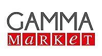 GammaMarket