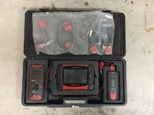 Snap-On Verdict D7 Scanner
