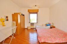 Altro residenziale situato a Taurasi di 115 mq - Rif 1039