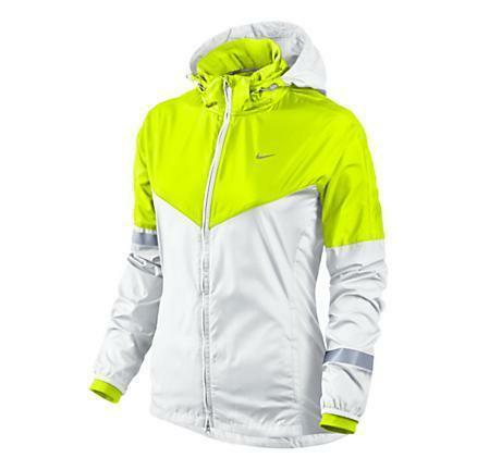 clothes nike