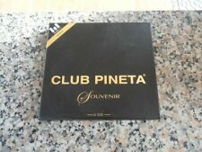 Club Pineta - Souvenir - CD