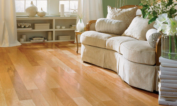 How to fix a buckled wood floor ebay for How to fix buckling hardwood floors