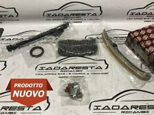 Kit Distribuzione Yaris - Auris - Mini One R50 1.4 D 1350633020