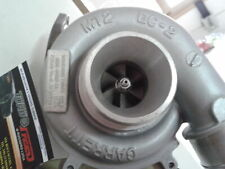 Turbo Rigenerato Suzuki Grand Vitara 1.9 760680