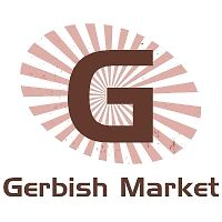 Gerbish Market