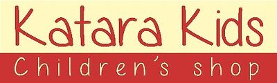 Katara Kids Children's Shop