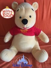 Lotto di Peluche Winnie the Pooh and Friends