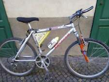 Mountain bike carraro