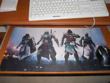 Tappetino Mouse Assassin's Creed 30x60