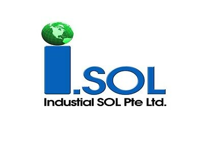 Industrial Sol Pte Ltd