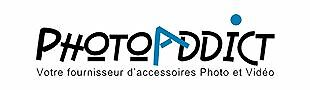 PhotoAddict France
