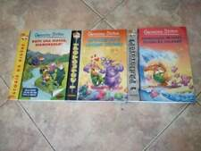 Geronimo Stilton / Tea Stilton