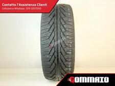 Gomme usate B UNIROYAL 215 55 R 17 INVERNALI