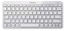 Bluetooth Keyboard Samsung