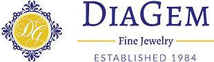 Diagem Imports Inc
