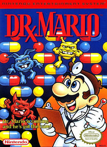 The Complete Guide to Buying Dr. Mario Video Games on eBay