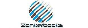 zonkerbooks