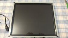 Monitor General Touch screen RTL193 (RTL193)