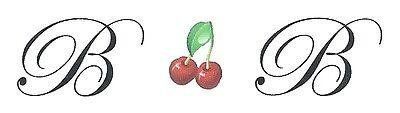 Black Cherry Bracelets