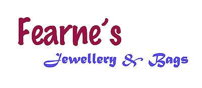 Affordablequalityjewelry