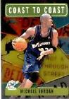 Topps Chrome NBA Basketball Trading Cards 2002-03 Season