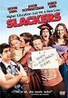 Slackers (DVD, 2002)