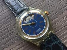 Swatch Automatico Nacthigall SAC104 del 1993