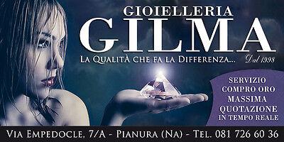 Gioielleria Gilma