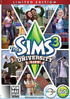 The Sims 3: Pets Video Games